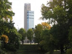 Dzelzc_stacija