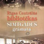 rcb_simtgades_gramata