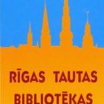 rigas_tautas_bibliotekas