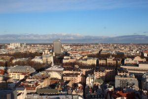 Rīdziniekus aicina pieteikties mācībām ES fondu izglītības projektā