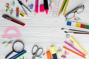 Pieaugušo neformālās izglītības kursi rīdziniekiem: marts – aprīlis