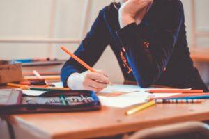 Pieaugušo neformālās izglītības kursi rīdziniekiem: novembris–decembris