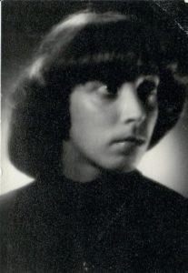 Laila Rumba