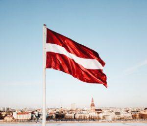 Sveicam Latvijas dzimšanas dienā!