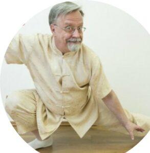 Imantā viesojas Igors Kudrjavcevs