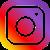 Rīgas Centrālajai bibliotēkai tagad arī Instagram konts!