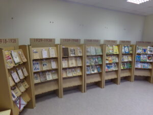 """""""100 grāmatas bērniem"""" Maltas pagasta bibliotēkā"""