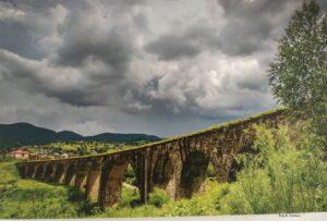 "Fotoizstāde ""Ukraina, Karpati – daba un cilvēki"""