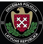 LR Drošības policijas rekomendācijas bibliotekāriem