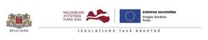 Rīdziniekiem ir iespēja apgūt jaunu profesiju vai pilnveidot profesionālās kompetences 392 ES projekta programmās